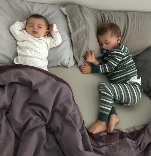 sleepingbabes.jpeg